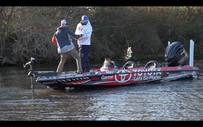 ranger-bass-boat-dealers-in-ohio-and-bass-boat-dealers-in-ohio-has-reviews-prices-and-cost-of-fishing